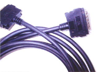 cable picture